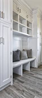 Floor To Ceiling Garage Cabinets 25 Best Ideas About Mudroom Cabinets On Pinterest Mudroom Mud