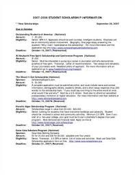 a href desk beksanimports com scholarship essay example good scholarship essay examples