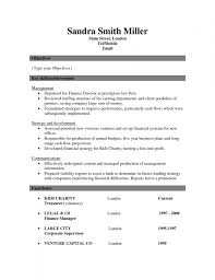 Resume Skill Samples Example Of A Skills Resume Examples of Resumes 43
