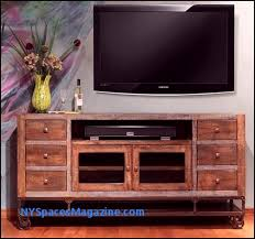 48 Inch Wide Tv Stand Lovely 24 Inches High  Inch Wide Tv Stand92