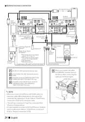 kenwood dnx571hd accessories Kenwood Dnx572bh Wiring Diagram Kenwood Dnx572bh Wiring Diagram #19 Kenwood Dnx572bh Manual