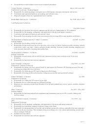 Pharmacy Tech Resume Template New Pharmacy Tech Resume Sample Pharmacy Technician Resume Sample