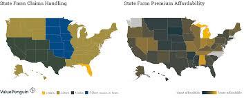 state farm quote auto insurance state farm auto insurance review auto insurance company review