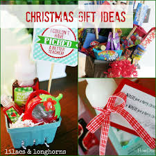 10 Gifts For The Whole Family  For The Parents  Pinterest  Gift Gifts For The Family For Christmas