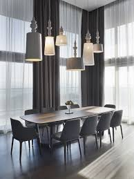 Contemporary Dining Rooms 10 impressive contemporary dining room ideas to steal dining 8934 by guidejewelry.us