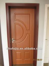 Modern Bedroom Door Bedroom Door Design Bedroom Door Designs Digihome Modern Bedroom