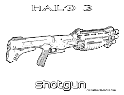 Free Nerf Gun Coloring Pages Coloring Labs Coloring Home