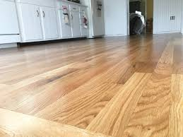 here for white oak flooring with a velvety soft matte oil rubbed finish