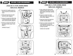 2005 jaguar x type fuse box diagram 2005 image jaguar x type headlamp wiring diagram jodebal com pu s lh5 googleusercontent com proxy 0gnclqcd7qhqkl7iolzbtajqaojxjzrknnufyblhn