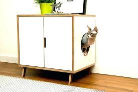 modern cat tree furniture. Modern Cat Furniture Australia Tree House Contemporary Stylish .