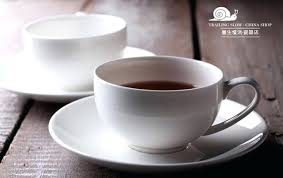 cappuccino cups real bone china tea cups and saucers cafe coffee cappuccino cups porcelain cappuccino cups cappuccino cups