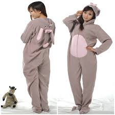 plus size footed pajamas plus size mens footed pajamas breeze clothing