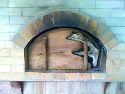 brick oven door brick oven door brick oven door brick oven pizza for free cool brick oven door