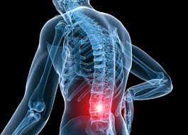 back pain treatments