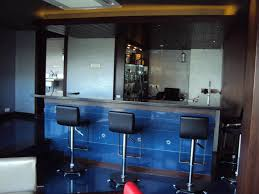 Hotel Fortune Blue Fortune Resort Grace Mussoorie India Bookingcom