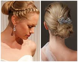 Hairstyles For Weddings 2015 Up Styles For Short Hair For Weddings Latest Trends Half Up