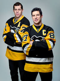 Small Picture Top 25 best Pittsburgh penguins hockey ideas on Pinterest