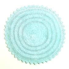 bath rugs kohls bath mats round bath rug white round bath rug classy ideas round bathroom bath rugs kohls