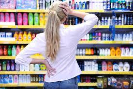 pharmacy cosmetic ile ilgili görsel sonucu