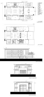 draw floor plans office. Container House - Home Design-not Sure About The Separate Garage. Who Else Wants Simple Step-By-Step Plans To Design And Build A Draw Floor Office