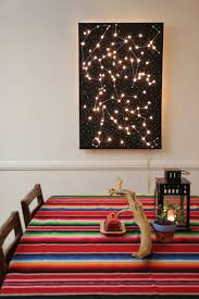 do it yourself lighting ideas. Do It Yourself Lighting. Diy Constellation Lights Lighting E Ideas