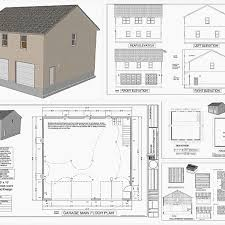 simple ranch house plans 3 bedroom small ranch home plans awesome simple ranch house plans 3