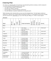 Home Remodeling Residential Construction Schedule Template