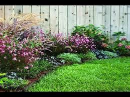 garden borders. Exellent Garden 10 Amazing Garden Border Ideas And Borders R