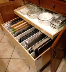 fullsize of dining glass er master building cabinets from scratch wine cleaning kitchen base cabinet organizer