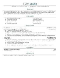 Financial Accountant Cv Template Uk Resume Templates Tutorial