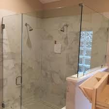 Bathroom Remodeling Jacksonville St Augustine