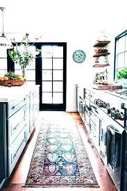 black kitchen mat black kitchen rugs black kitchen mat red kitchen rugs washable popular kitchen kitchen