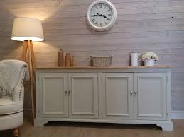 Kitchen Sideboard Side Board Wwwthepinehousecompanycouk Home Decorating