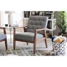modern contemporary furniture retro. 12 Stylish Modern Contemporary Chairs By Baxton Studio Available Now At Amazon® Furniture Retro