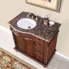 bathroom vanities 36 inch home depot. Delighful Depot Full Size Of Bathroom Sinkbathroom Countertops And Sinks Antique  Vanities  To 36 Inch Home Depot E