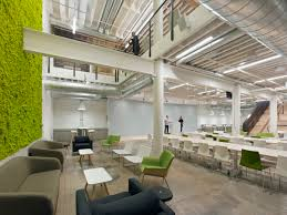 Office design sf Zendesk And You Can See It For Yourself At Our Sf Talk On August 17 Work Design Magazine Zendesk San Francisco Hq Blurs Lines Between Home Hospitality