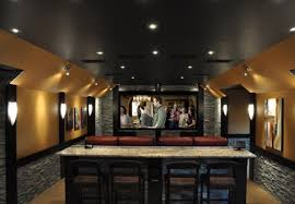 Valuable Design Home Bar Room Designs 15 Must On Ideas   Homes Abc