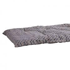 mattress pattern. Mattress Pattern. Beautiful Bluerust Pattern Pure Cotton Madam Stoltz With N