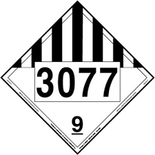 Hazmat Position In Train Chart Hazmat Labels Hazmat Placards And Hazmat Markings A