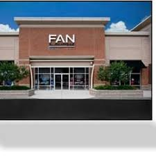 fan outfitters. photo of fan outfitters - louisville, ky, united states