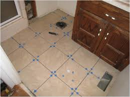 retile bathroom floor how to retile a shower tiling a shower from retile bathroom floor
