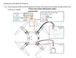 Full size of autometer phantom wiring diagram bypassing 2 with direct drone just solder or