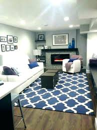 dark blue living room navy blue living room dark blue living room blue living room rugs