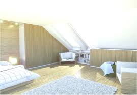 Licht Ideen Wohnzimmer Frisch Wohnzimmer Licht Ideen House Prima