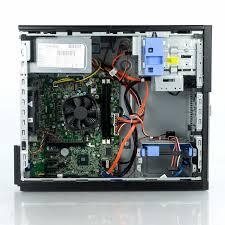Dell Optiplex 390 1 3 Lights Refurbished Dell Optiplex 390 Mt I5 2400 3 10ghz 8gb 500gb