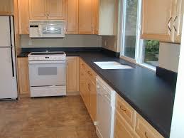 Metal Kitchen Storage Cabinets Kitchen Countertops Pictures Round Breakfast Bar Modern Range Hood