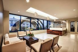 modern office decor design. stunning modern office decor pictures design inspiration