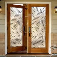 front house door texture. Glass Door Texture Peytonmeyernet Front House E