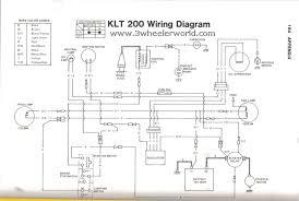 chinese 110 4 wheeler wiring diagram wiring solutions chinese 4 wheeler wiring diagram old fashioned chinese 4 wheeler wiring diagram crest electrical