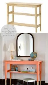 entry furniture. 10 totally ingenious ridiculously stylish ikea hacks live simply entry furniture g